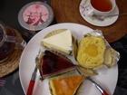 Teatime_2